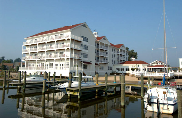 Featured Projects Commercial Residential Mixed Use